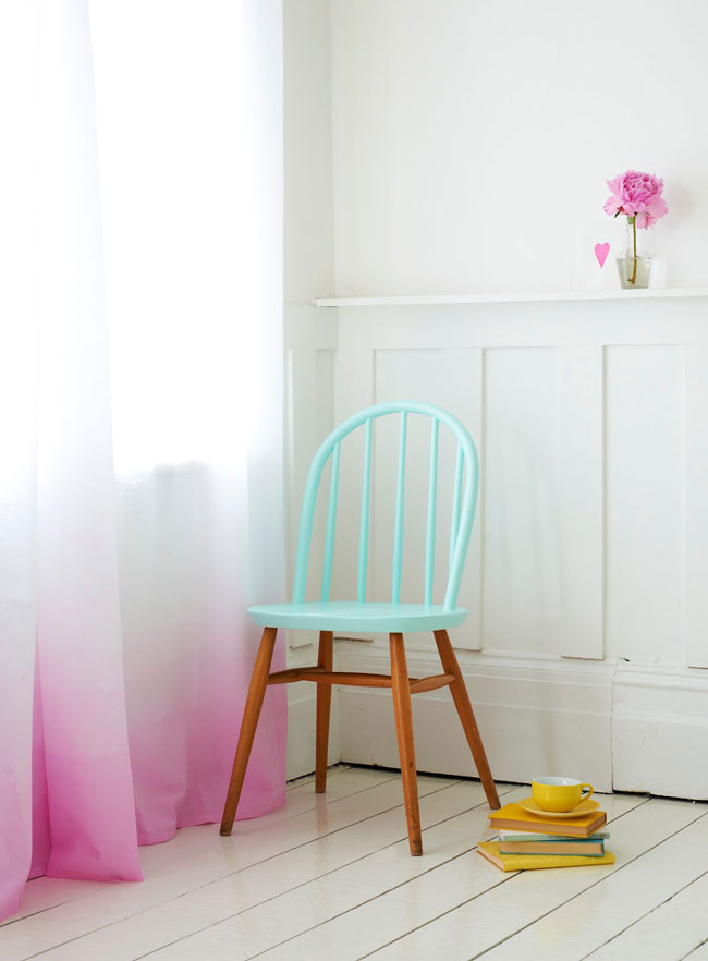 house things vintage design amazing pretty such interieur beautiful furniture pastel interior ideas htm