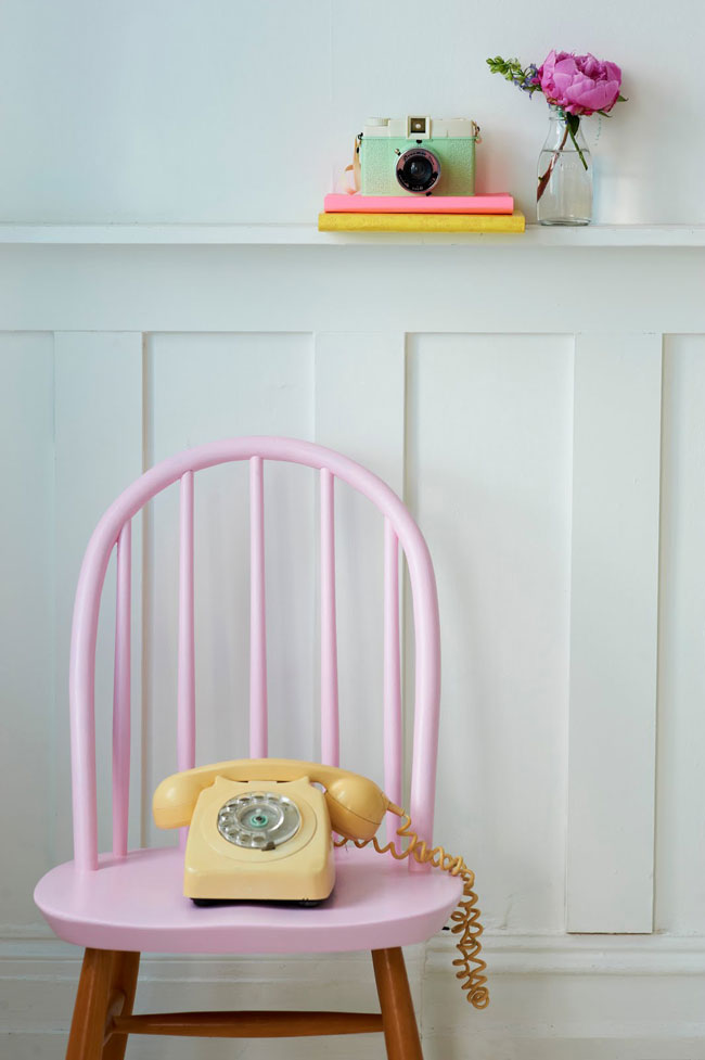 archive product furniture products pastel plus catalog comfort