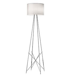 Flos Ray Lamp
