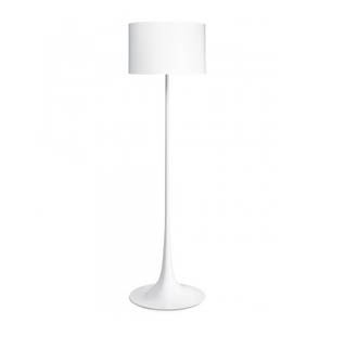 Flos Floor Lamp