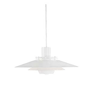 adagio pendant light