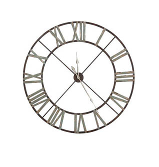 Large-Steeple-Clock1