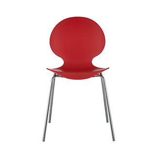 Marilyn Side Chair