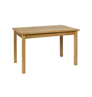 Bolero Dining Table