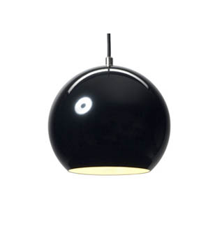 Topan V6 Pendant Light