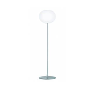 Glo Ball Floorlamp