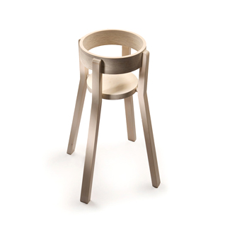 Onni High Chair