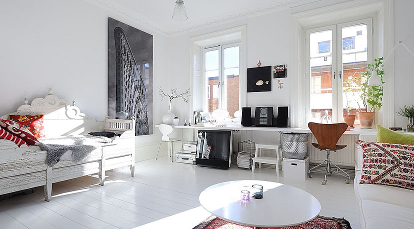 swedish home   the home style directory