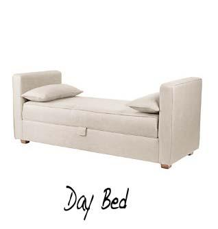 daybedsm