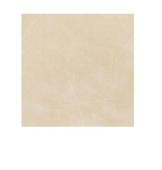 cream floor tile