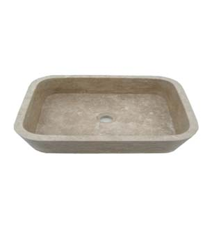 custom sink 2