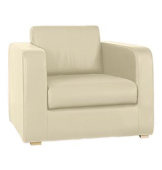 porta armchair