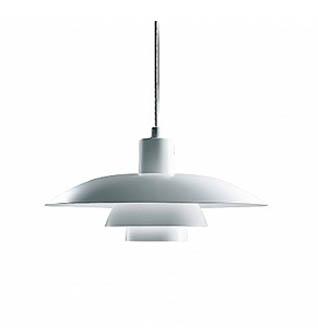 Louis Poulsen Light