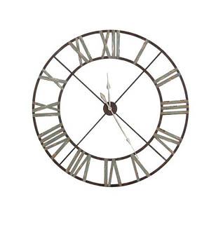Large-Steeple-Clock1
