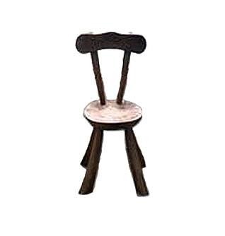Backrest-Milk-Stoolshp