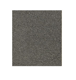 Simple Grey Carpet