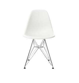 DSR chair