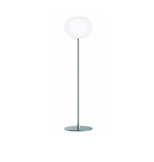 Glo Ball Floorlamp