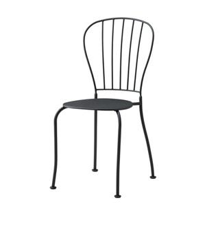 lacko chair