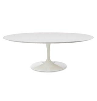 Saarinen Coffee Table