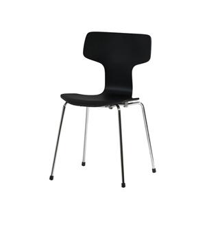 3103 Chair