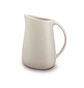 Helena Milk Jug