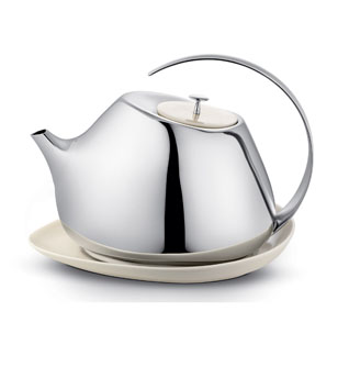 Helena Teapot