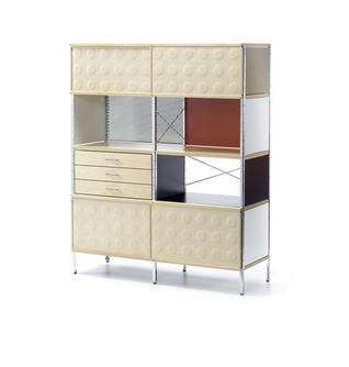 vitra storage unit