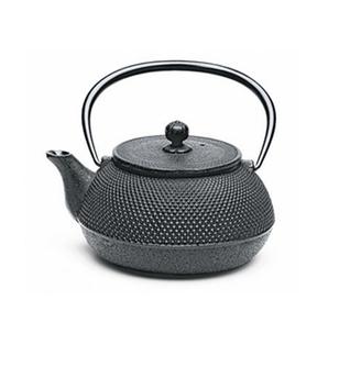 japanese kettle 2