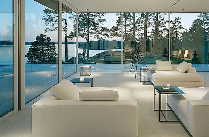 modern-swedish-dream-home-2-554x363