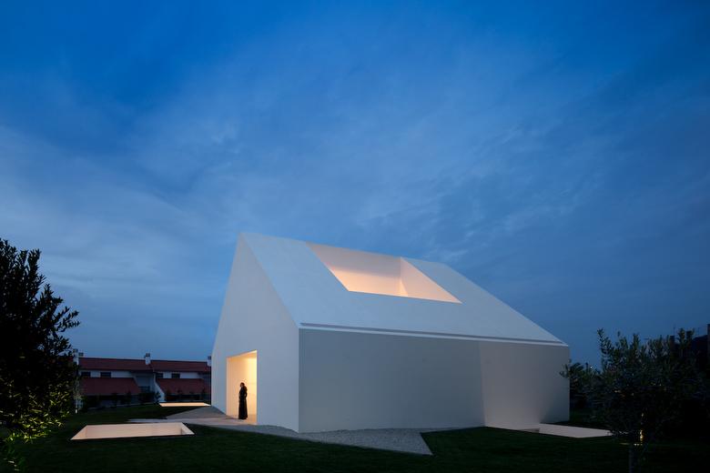 minimalist home 12