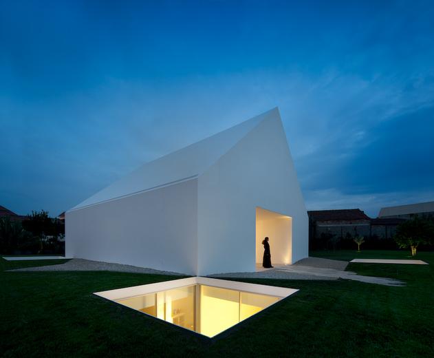 minimalist home 13