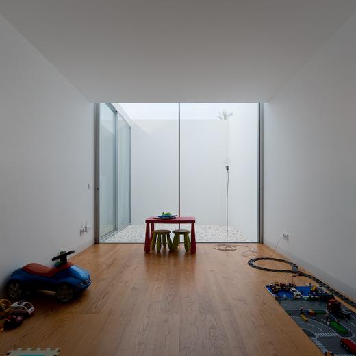 minimalist home 3