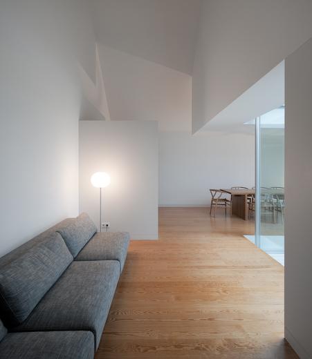 minimalist home 6