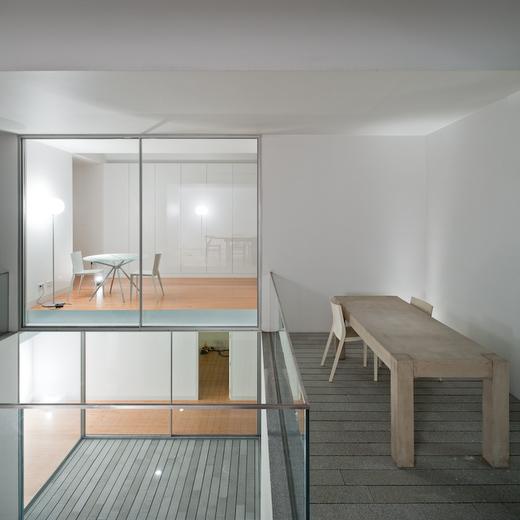 minimalist home 8