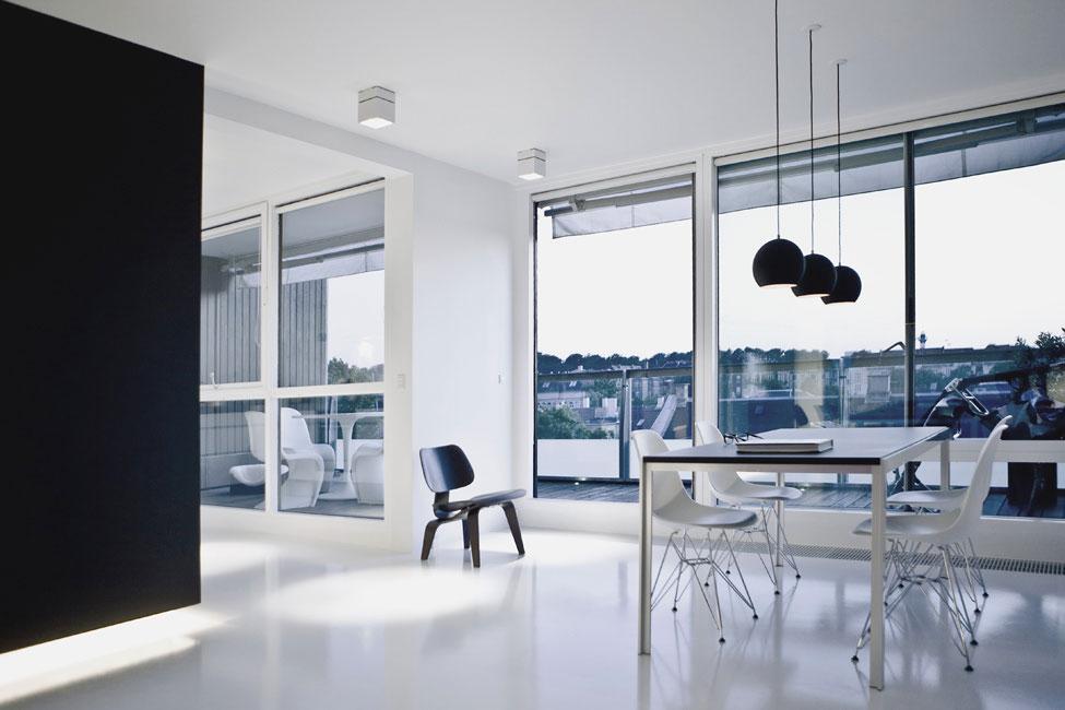 penthouse-in-copenhagen-01