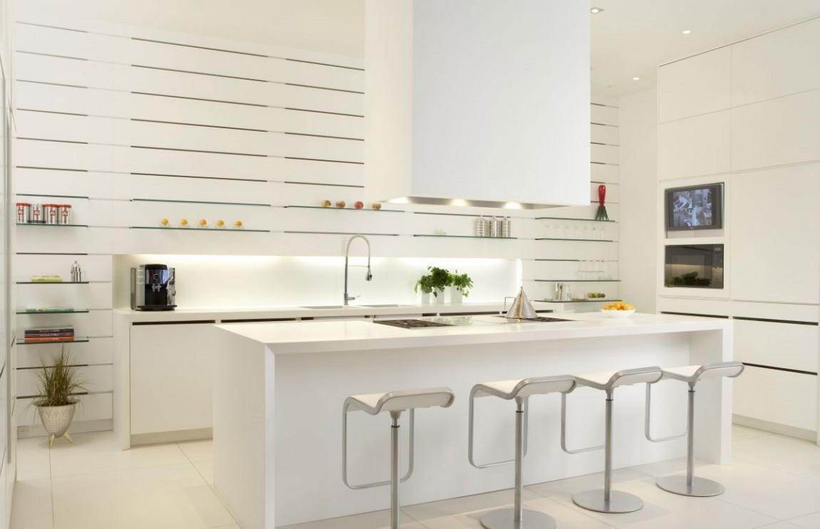 modern home 11