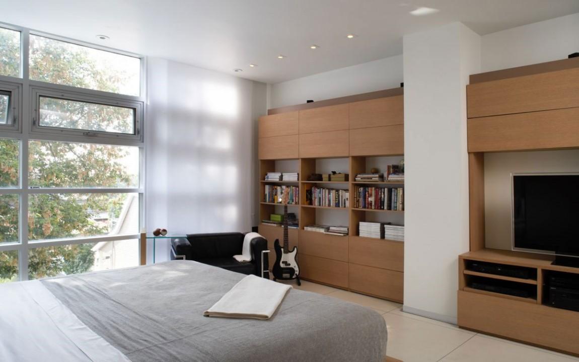 modern home 16