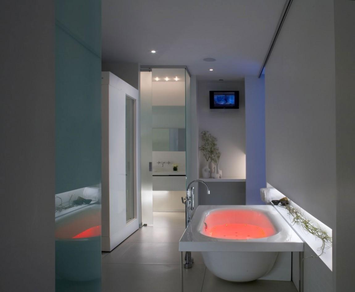 modern home 17