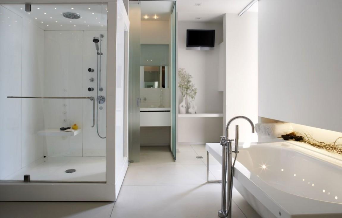 modern home 19