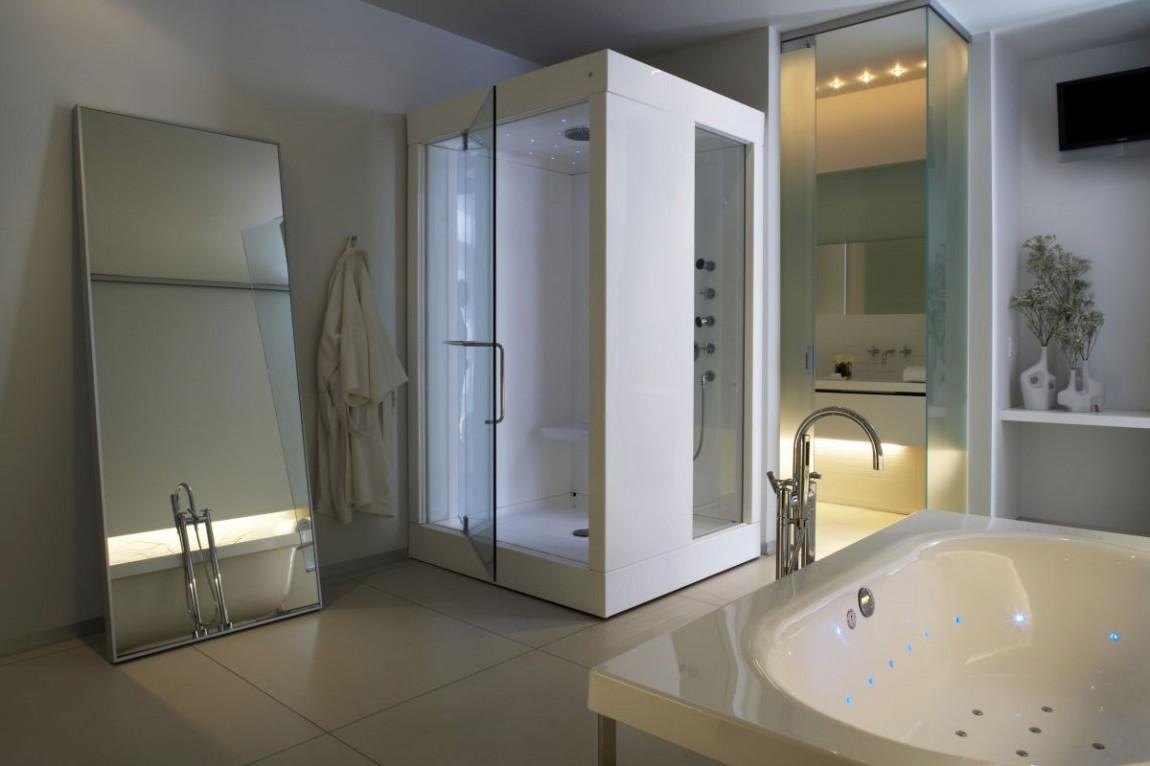 modern home 20