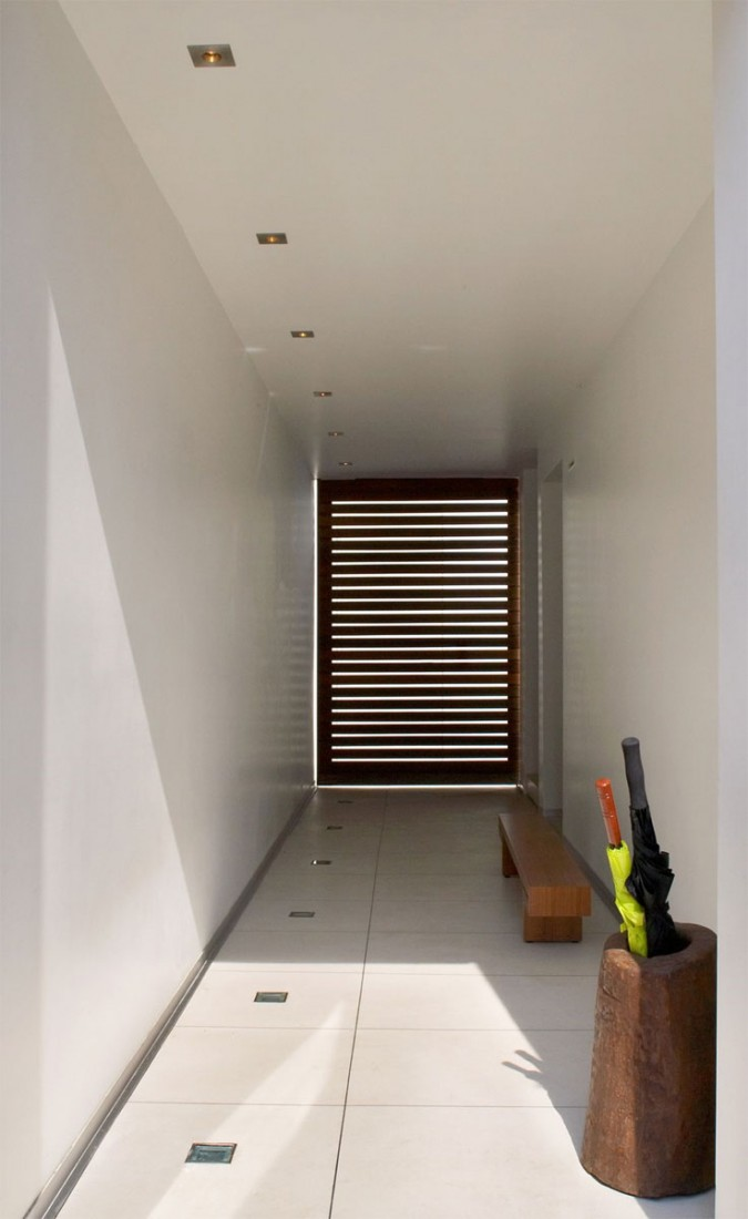 modern home 24