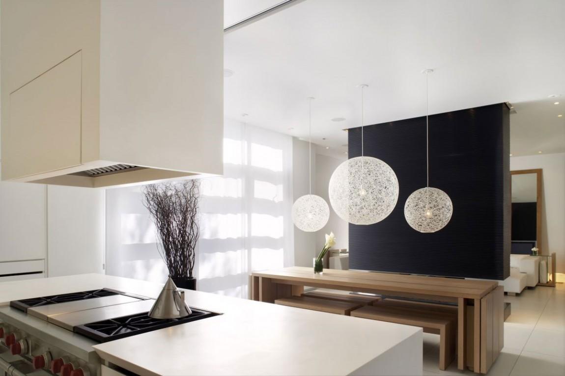 modern home 5