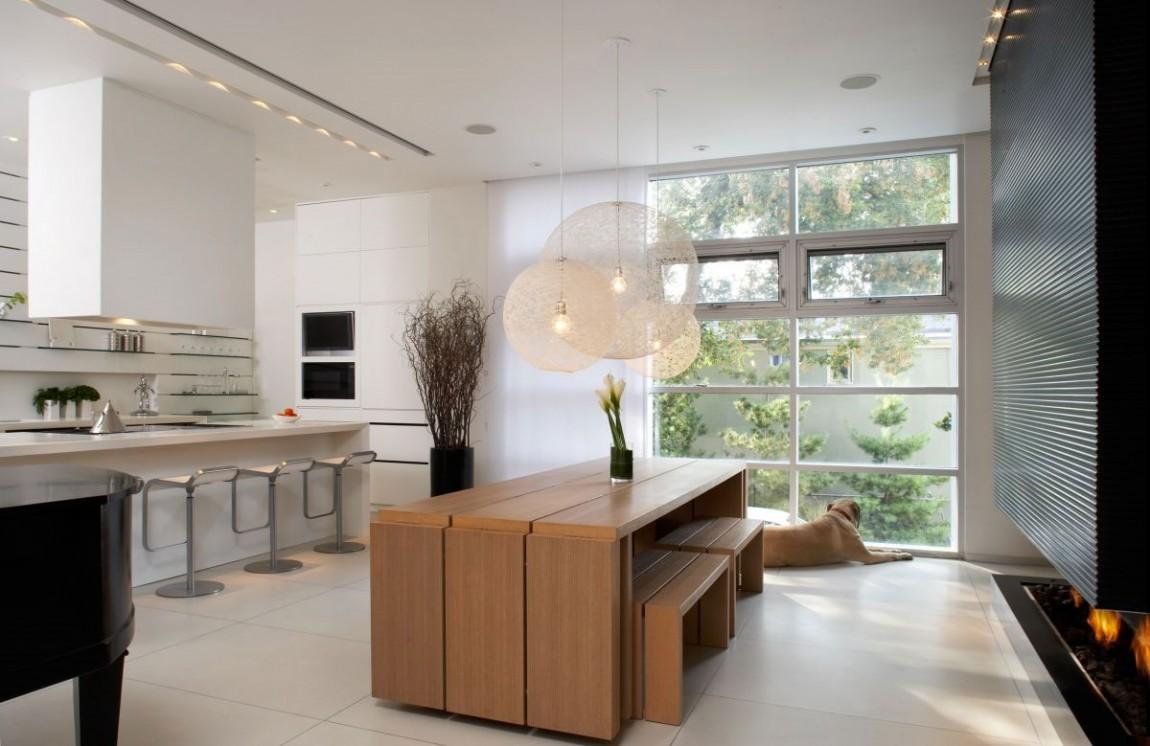 modern home 6
