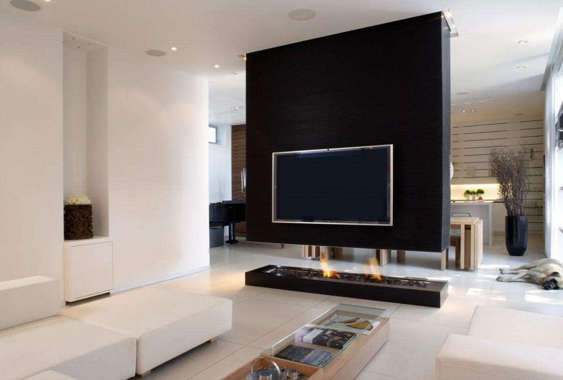 modern home 8