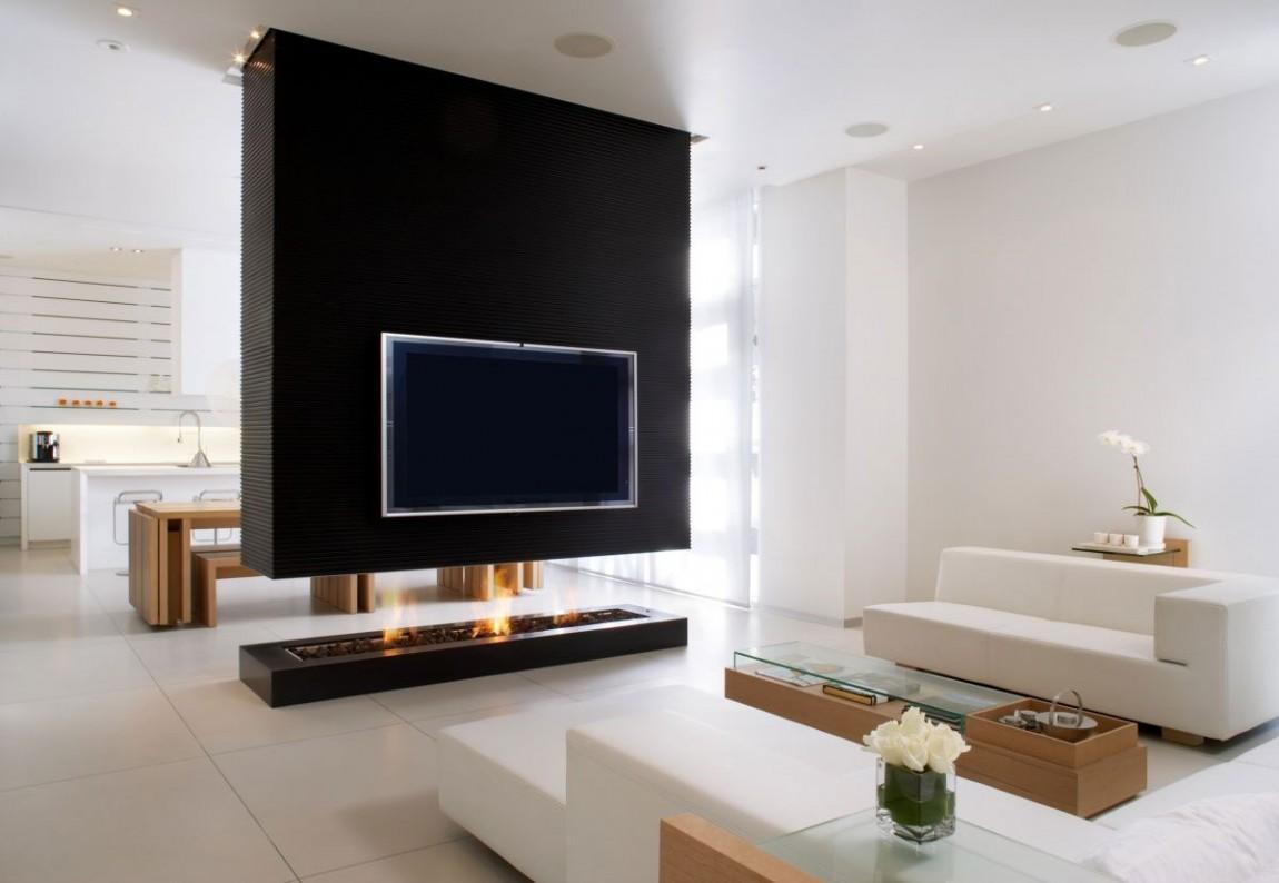 modern home 9