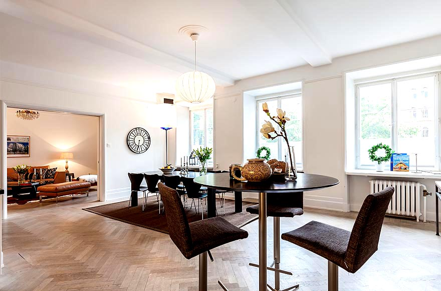 stockholm-house-10a