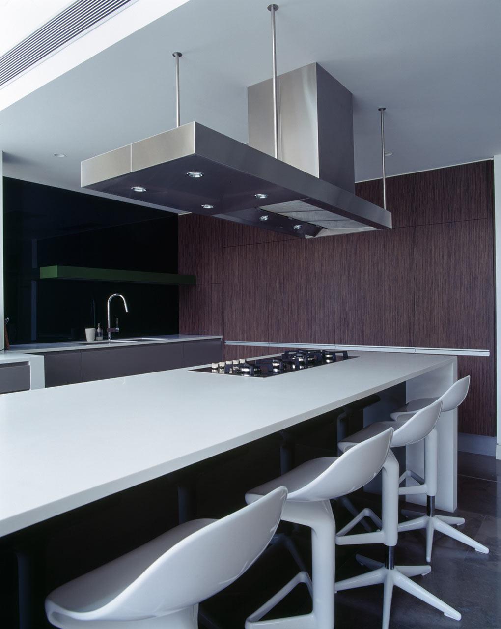 modern home 10