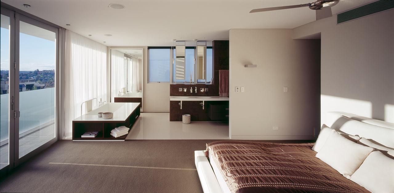modern home 14