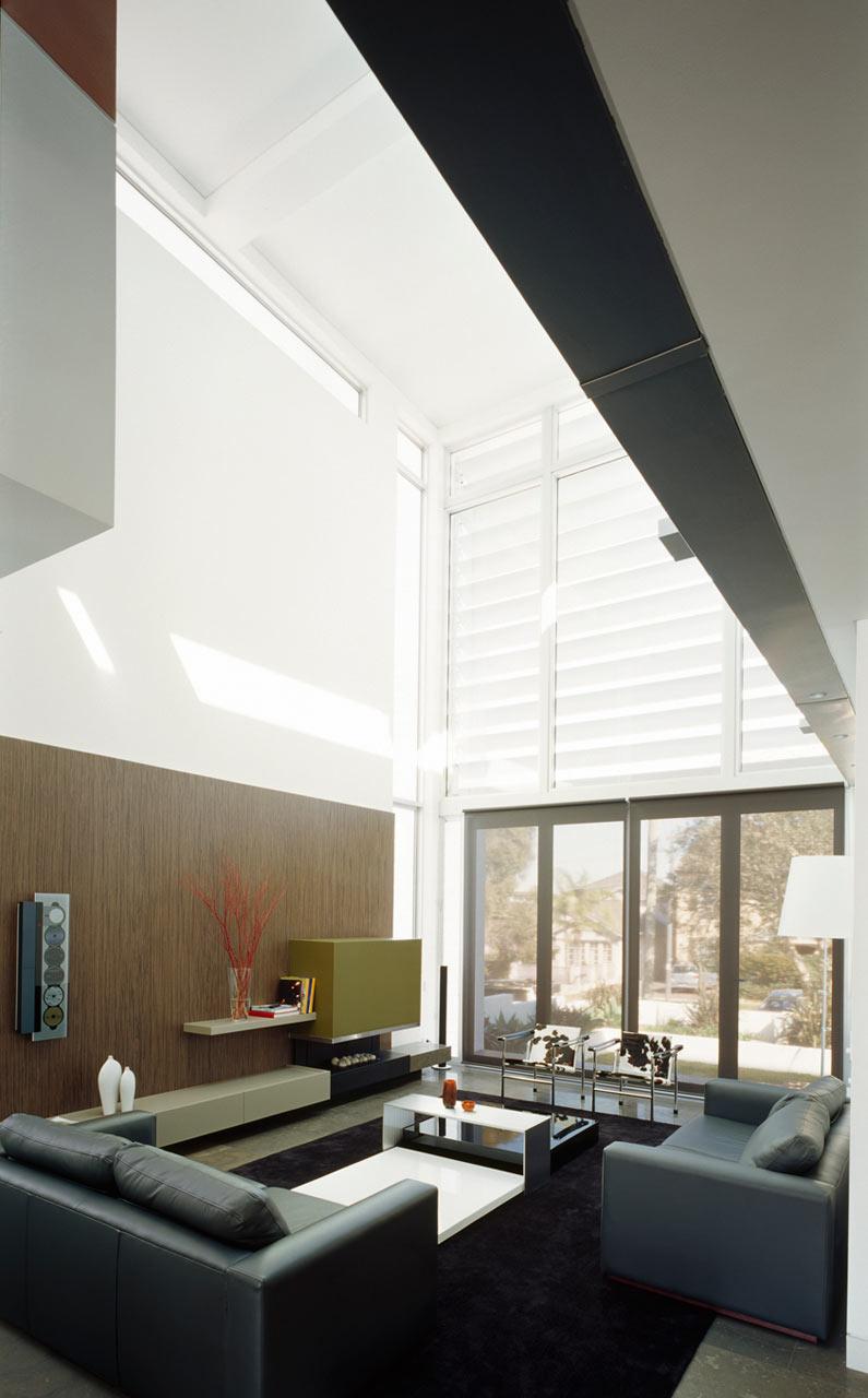 modern home 4